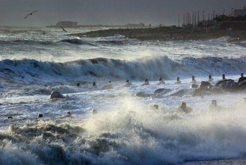 2011_365349 - Big Sea, Worthing