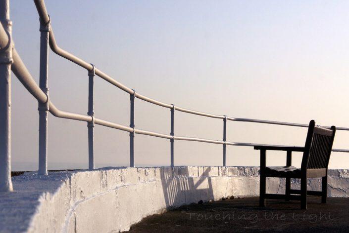 Coastal seat, Rustington
