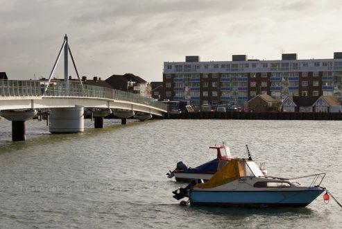 Soast17 begins here on 10th February 2010