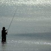 2007_206046 - Going Fishing