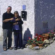 2006_401042 - Jeni, Dave and Chip