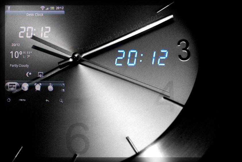 2012_366355 - 20/12/2012 20:12:20.12