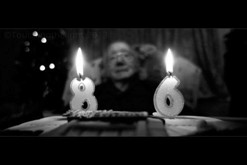 2013_365002 - Harold at 86