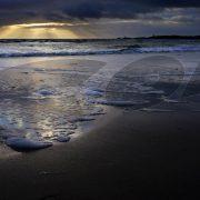 Coast17 - Walks Around the Coast of Britain