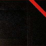 2014_365001 - Empty Folder