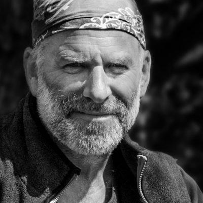 Ken Scott: Photographer, Coach, Speaker, Adventurer
